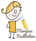 Morgane facilitation