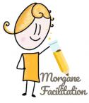 Morgane facilitation